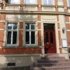 Foto zu Due Fratelli · Hotel Stadt Beelitz: