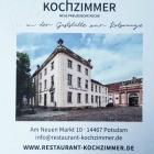Foto zu Kochzimmer · Zur Ratswaage: .