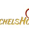 Neu bei GastroGuide: EICHELSHOF