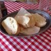 Neu bei GastroGuide: Sotto Sopra