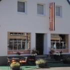 Foto zu Feinbäckerei Baltes: