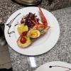 Neu bei GastroGuide: Prima Fila