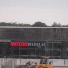 Foto zu MOTORWORLD Köln – Rheinland: