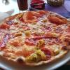 Neu bei GastroGuide: Al Mulino