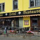 Foto zu Hotel Restaurant Alte Metzgerei Herres: .