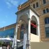 Neu bei GastroGuide: Vapiano am Hauptbahnhof