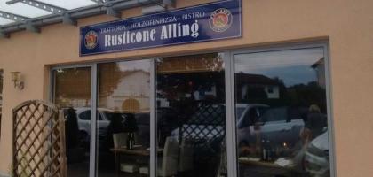 Öffnungszeiten - Trattoria Rusticone Alling Restaurant in ...