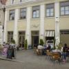 Neu bei GastroGuide: Conditorei & Café Senf