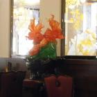 Foto zu Asia Restaurant Ming: