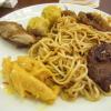 Neu bei GastroGuide: Asia Restaurant Ming