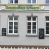 Bild von Schnitzelhaus Schwerin
