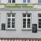 Foto zu Schnitzelhaus Schwerin: