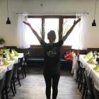 Foto zu Restaurant Stadtgespräch: