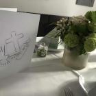 Foto zu Restaurant Stadtgespräch: Kommunion