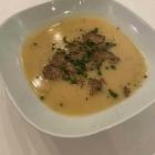 Foto zu Restaurant Stadtgespräch: Krimi Dinner