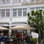 Foto zu Landungsbrücken-Restaurant: