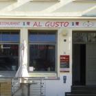 Foto zu Al Gusto: