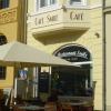 Neu bei GastroGuide: Café Smile