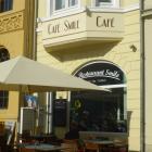Foto zu Café Smile: