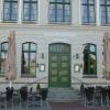 Neu bei GastroGuide: Restaurant An der Wasserkunst