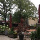 Foto zu Restaurant FREIZEIT im 1880: