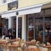 Bild von Cafe Amalie
