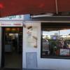 Neu bei GastroGuide: Singh's Pizzeria
