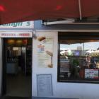 Foto zu Singh's Pizzeria:
