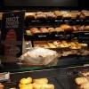 Bild von Der Bäckerladen