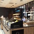 Foto zu Der Bäckerladen: Der Bäckerladen