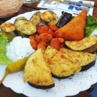 Foto zu Restaurant Zum Griechen: