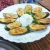 Neu bei GastroGuide: Restaurant Zum Griechen