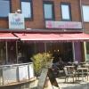 Neu bei GastroGuide: Coffee-House am Roland