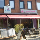Foto zu Coffee-House am Roland: