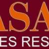 Neu bei GastroGuide: Masala Indisches Restaurant