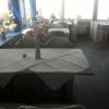 Neu bei GastroGuide: Restaurant Mediterranean