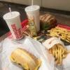 Neu bei GastroGuide: Burger King