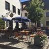 Neu bei GastroGuide: Cafe Bambi