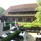 Foto zu Kokenstube · Gourmetrestaurant · Hotel Kokenhof: .
