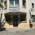 Foto zu Oji best Africano: Oji best Africano