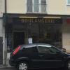 Neu bei GastroGuide: Boulangerie