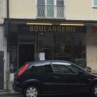 Foto zu Boulangerie: