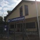 Foto zu Minigolfclub Kelheim: