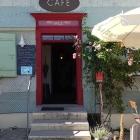 Foto zu Café Margit und Fehl: