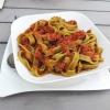 Neu bei GastroGuide: Ristorante Pizzeria Bella Napoli