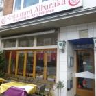 Foto zu Albaraka: