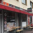 Foto zu Pizzeria Quattro Stagioni: