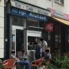 Neu bei GastroGuide: Eiscafe Michielin
