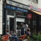 Foto zu Eiscafe Michielin: