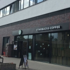 Foto zu Starbucks Coffee: